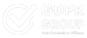 gdpr group - data protection officers